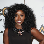 Exclusive Misha B Interview
