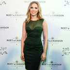 Scarlett Johansson talks Les Mis audition