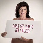 Watch! Breast Cancer Awareness month video