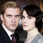 Downton Abbey Spoiler! Series four cast updates
