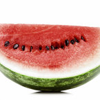 Life Skills: How to make a boozed-up watermelon