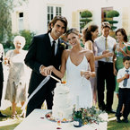 10 wedding traditions we want to ban