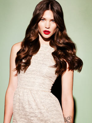Headmasters SS12 Blow-Dry Collection - Manhattan