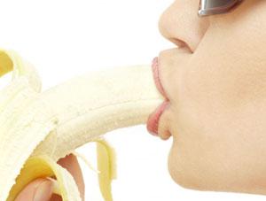 6. Unending oral sex