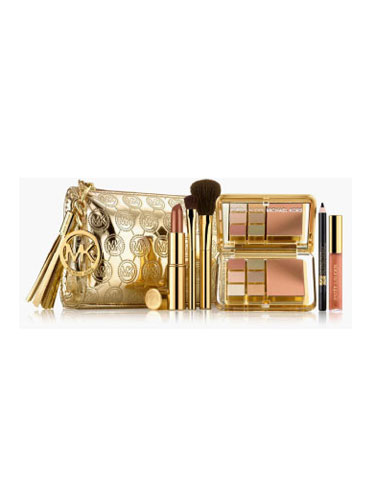 Christmas gift ideas 2011 - beauty gifts