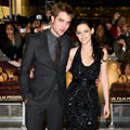 Robert Pattinson FORGIVES Kristen Stewart after affair with Rupert Sanders