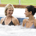 Win a Champneys spa night
