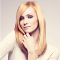 Lisa Shepherd's expert hair colour advice