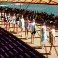 You should know about... Australian Fashion Week