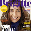 German magazine lifts ban on skinny models because 'real women' cause sales to drop