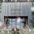 Caudalie pop-up spa coming to Urban Retreat at Harrods
