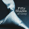 Fifty Shades of Grey is the bestselling book EVER in Britain