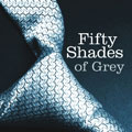 Fifty Shades of Grey banned from US libraries