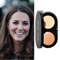 Kate Middleton's Bobbi Brown brow secret revealed