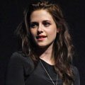 Kristen Stewart is named the world's best dressed woman