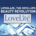 Get lipo in your lunch hour with LoveLite UK's Lipoglaze