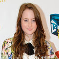 Made in Chelsea's Rosie Fortescue and Francesca Hull look hot in high-street at T4 on the Beach