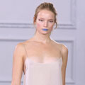 Topshop to launch Richard Nicoll bridal collection