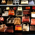 Hermès exhibition to open in London