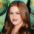Isla FIsher: 'It's not possible to have it all'