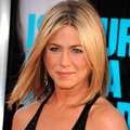 Jennifer Aniston leaving Hollywood