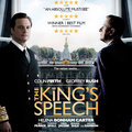 Watch The King's Speech for free with Handbag!