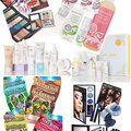 WIN! Prizes when you vote in the handbag.com Beauty Awards 2011