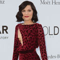 Jessie J sued for copyright infringement over hit single Domino!