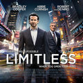 See Limitless starring Bradley Cooper and Robert de Niro first and for free!
