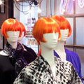 Mary Portas opens her shop: the Handbag.com review!