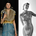 Prada and Schiaparelli rumoured to be next Costume Institute stars