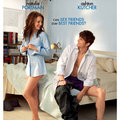 Movie in a minute: No Strings Attached
