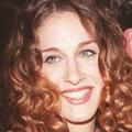 Sarah Jessica Parker's best beauty looks