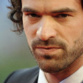 This week's crush... Romain Duris