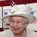 Queen's diamonds to go on exhibition for Jubilee