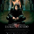 Movie in a minute - The Girl with the Dragon Tattoo review