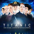 Iceberg, right ahead! Titanic TV series about to set sail