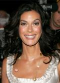 Get the look: Teri Hatcher