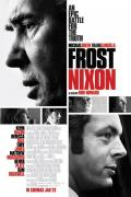 See Frost/Nixon for free!