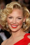 Katherine Heigl defends paparazzi