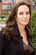 Angelina Jolie heroin vid