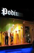 Top 10 global destination boutiques
