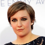 The 10 best Lena Dunham tweets