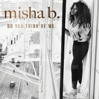 Misha B releases new music video