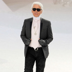 Fashion's eccentric designers and icons