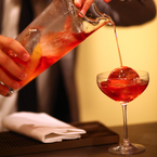 London Cocktail Week is here
