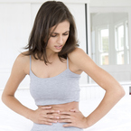 The causes, symptoms and treatments of IBS