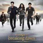 Top 6 films set to replace Twilight
