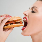 10 foods that are ruining your sex life