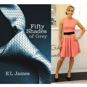 jessica ennis and christian grey top brit's top fling list